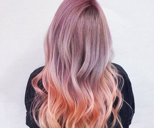 Beautiful Girls, hairstyles, and girl hairstyles image