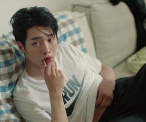 seo kang joon and kpop image