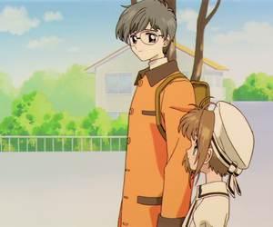 anime, li, and hentai image