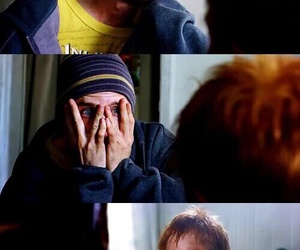 breaking bad, jesse pinkman, and aaron paul image