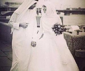 islam, marriage, and muslim image