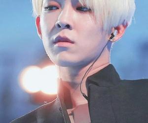winner, 위너, and taehyun image