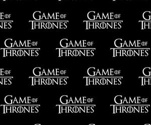 wallpaper, game of thrones, and lockscreen image