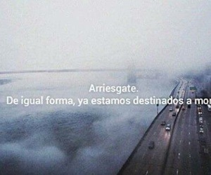 frases, die, and quotes image
