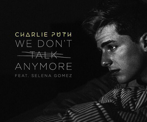 best song ever, boy, and charlie image