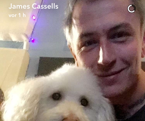 asking alexandria, james cassells, and aafmily image
