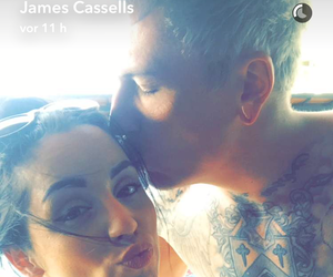 asking alexandria, james cassells, and aafamily image