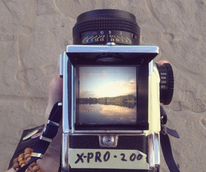 adventure, camera, and hipster image