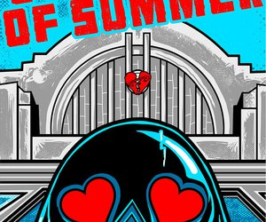 america, 5 seconds of summer, and 5sos image