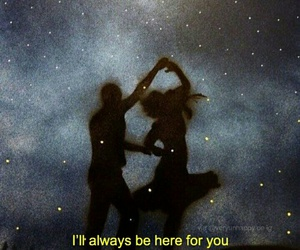 beautiful, quotes, and Relationship image