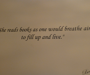 Best, book, and books image