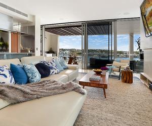 australia, home, and home decor image