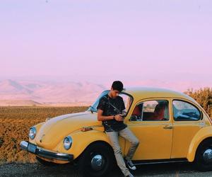 beautiful, teens, and adventure image