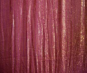 fabric, fashion, and glitter image