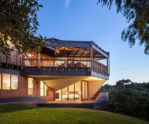 architecture, australia, and beautiful image