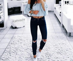 clothes, and, and beautiful image