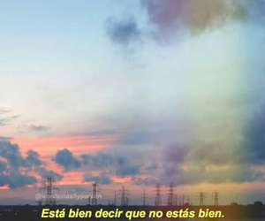 frases, quote, and love image