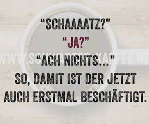 deutsch and funny image