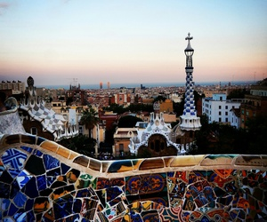 barcellona, Barcelona, and city image