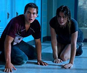 teen wolf, dylan sprayberry, and series image