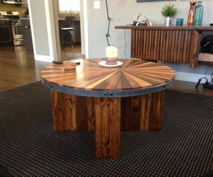 pallet recycled, pallet projects, and used pallets image