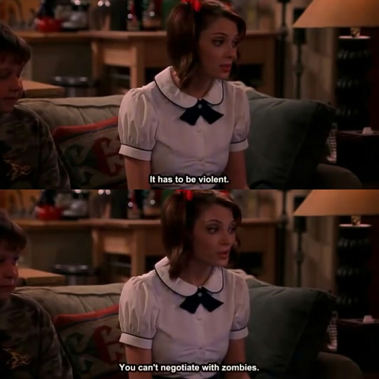 159 images about two and a half men on we heart it see more about
