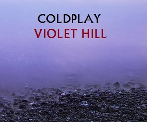 album, amazing, and coldplay image
