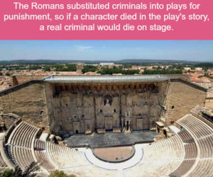 act, criminals, and interesting image