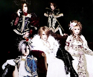 beautiful, Hizaki, and yuki image