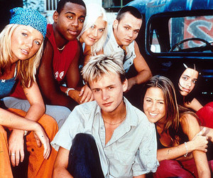 pop and s club 7 image