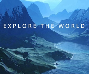 wallpaper and world image