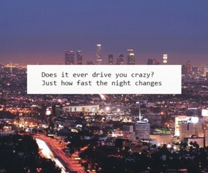 pale, quote, and night changes image