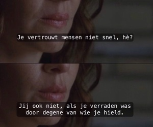 dutch and quote image