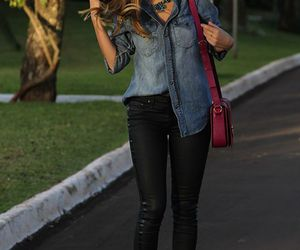 look and moda image