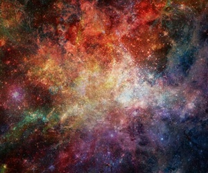 color, colors, and galaxy image