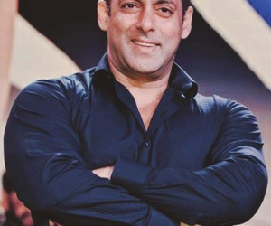 actor, Best, and bollywood image