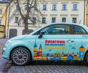 auto, car, and Poland image
