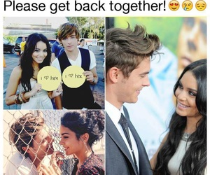 goals, high school musical, and looks image