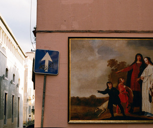 art, aesthetic, and street image