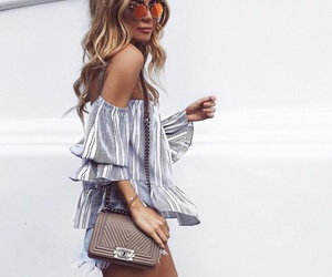 street style and 💗 image