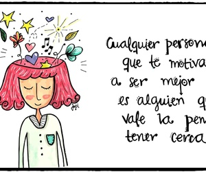 frases and spanish image