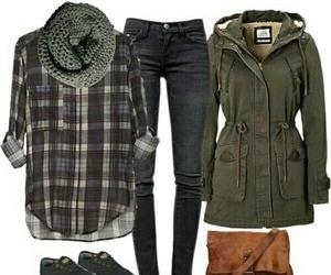diy clothes school image