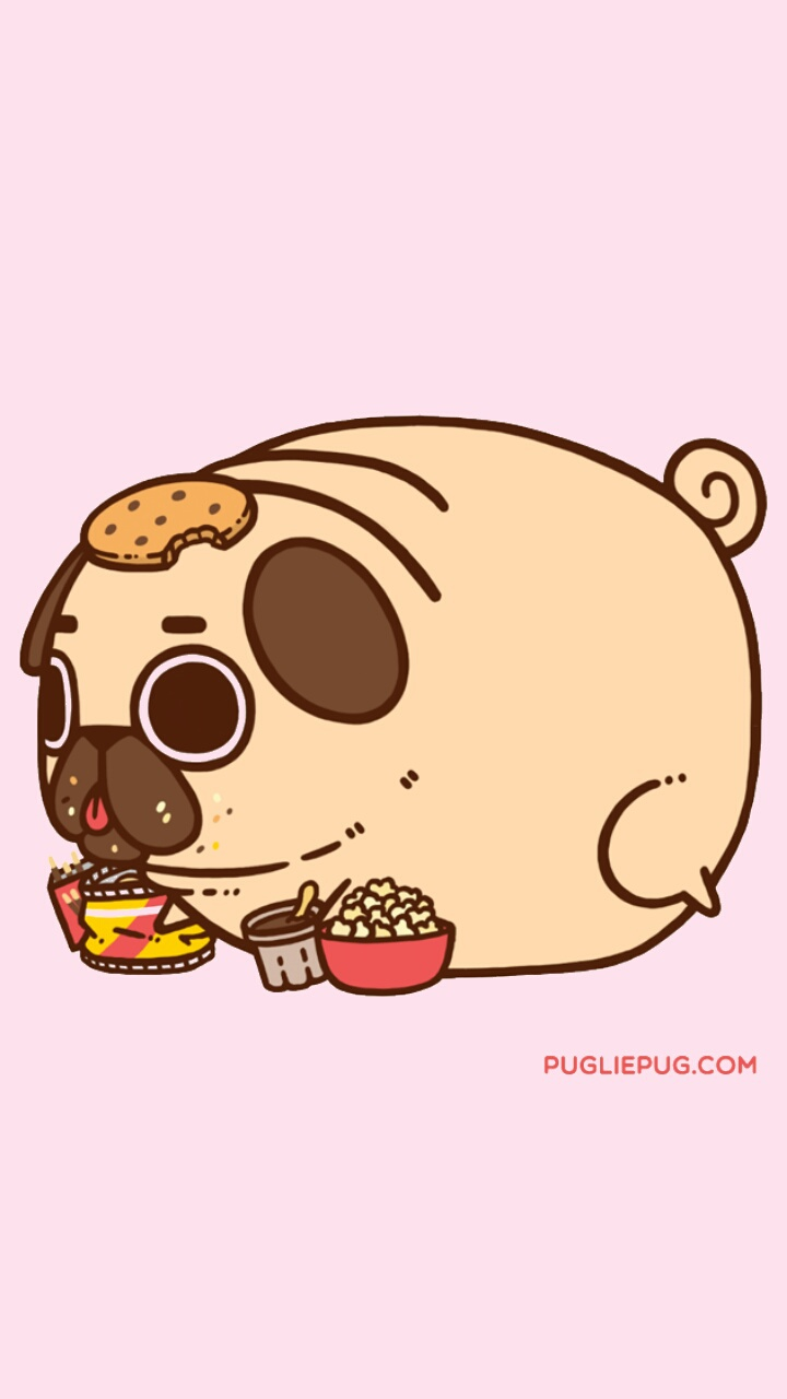 143 images about Doggo 🐶 on We Heart It | See more about wallpaper, dogs and background