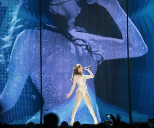 concert, flawless, and revival image