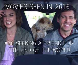 comedy, amy schumer, and dogs image