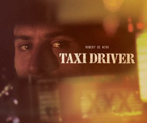 film and taxi driver image