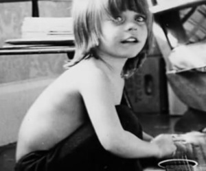 baby, jared leto, and cute image