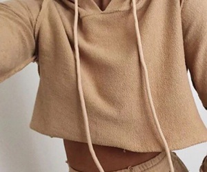 Calvin Klein, comfort, and fashion image