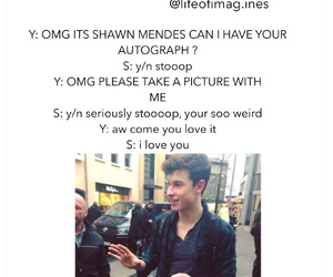 imagine, shawn mendes, and magcon image