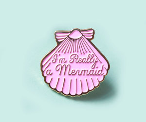 etsy, i want, and lapel pin image